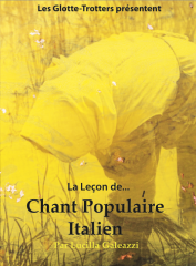 shop-dvd-lecon-de-chant-populaire-italien-1.png