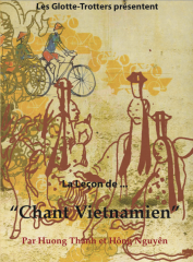 shop-dvd-lecon-de-chant-vietnamien.png