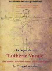 shop-dvd-lecon-de-lutherie-vocale.png