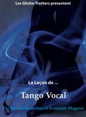 shop-dvd-lecon-de-tango-vocal.png