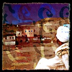 singtheworld_0004_chant_pour_la_paix.png