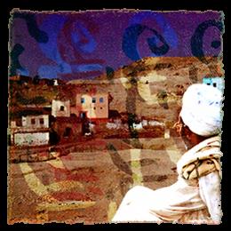 singtheworld_0004_chant_pour_la_paix